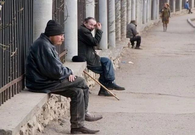 Заработная плата богатейших новосибирцев в11 раз превысила доходы бедняков